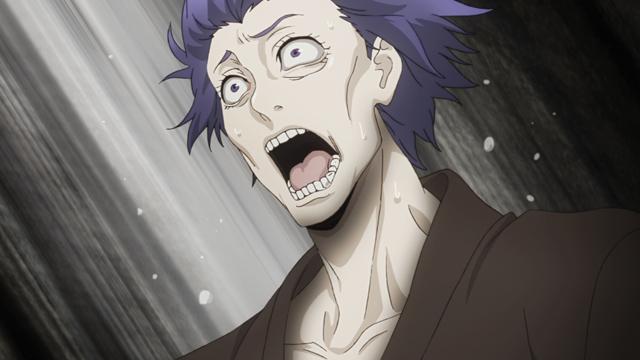 TVアニメ『東京喰種トーキョーグール:re』通期第23話より先行場面カット・あらすじ到着の画像-87