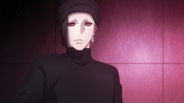 TVアニメ『東京喰種トーキョーグール:re』通期第23話より先行場面カット・あらすじ到着の画像-89