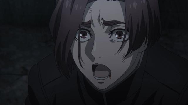 TVアニメ『東京喰種トーキョーグール:re』通期第23話より先行場面カット・あらすじ到着-82