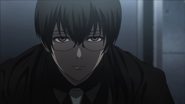 TVアニメ『東京喰種トーキョーグール:re』通期第23話より先行場面カット・あらすじ到着の画像-64