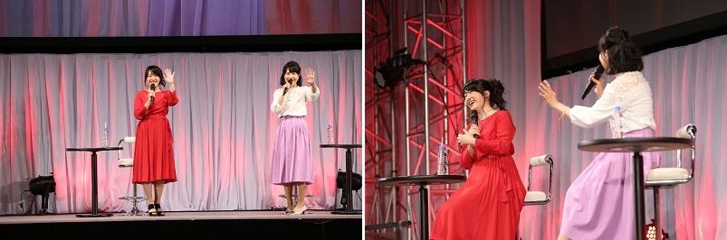 『Fate/EXTRA Last Encore』&『Fate/EXTELLA LINK』の合同フェアがアニメイトとゲーマーズで開催-2