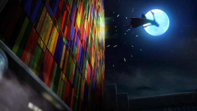 『ペルソナ5』BD&DVD第7巻の描き下ろしジャケットイラスト解禁! 特典ドラマCDの内容は、心の怪盗団の夏休みの物語に-4