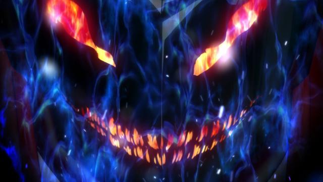 『ペルソナ5』BD&DVD第7巻の描き下ろしジャケットイラスト解禁! 特典ドラマCDの内容は、心の怪盗団の夏休みの物語に-29