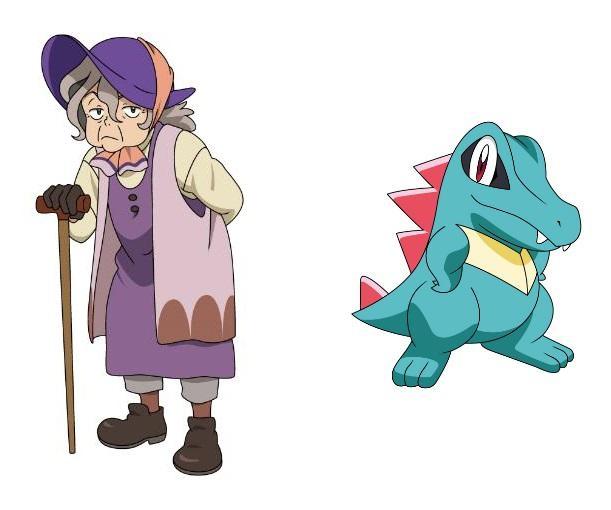 ミミッキュがメインのラインナップ! 「一番くじ Pokémon Mimikkyu's Circus」9月22日(土)より順次発売予定!-8