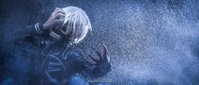 『コードギアス 反逆のルルーシュR2』『マクロスF』あのアニメから今年で10年!? 10作品から人気キャラクター10名をコスプレ特集!-2