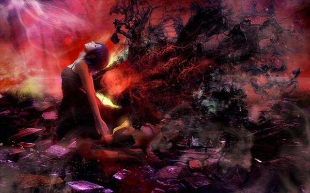 『コードギアス 反逆のルルーシュR2』『マクロスF』あのアニメから今年で10年!? 10作品から人気キャラクター10名をコスプレ特集!-4