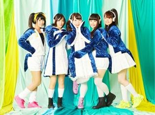 『けものフレンズ』PPPによる2つの新番組が、本日4月9日よりテレビ東京と「あにてれ」でスタート! 舞台版で大人気のアドリブステージからスピンオフ