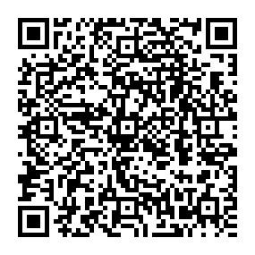 舞台『「けものフレンズ」2~ゆきふるよるのけものたち~』千秋楽公演が「あにてれ」にて独占ライブ配信決定! さらに12月3日からは全3公演配信!-2