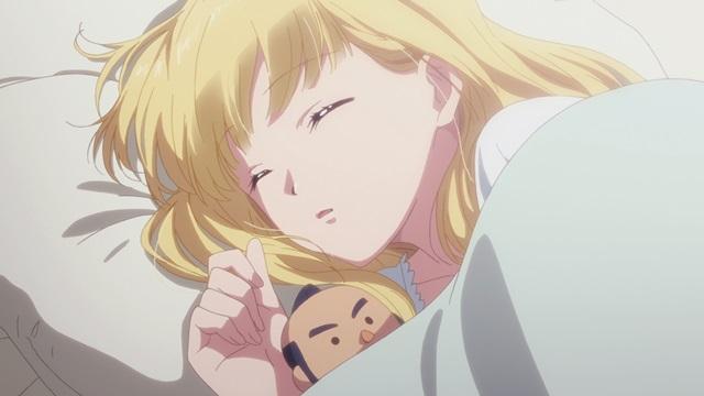多田くんは恋をしない-2