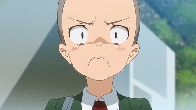 TVアニメ『踏切時間』のキービジュアル、追加声優陣、放送情報が公開! さらに駒形友梨さんが本作のOP曲で6月にCDデビュー決定!-68