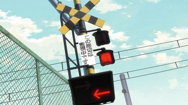 TVアニメ『踏切時間』のキービジュアル、追加声優陣、放送情報が公開! さらに駒形友梨さんが本作のOP曲で6月にCDデビュー決定!-59
