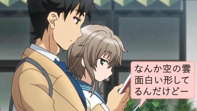 TVアニメ『踏切時間』のキービジュアル、追加声優陣、放送情報が公開! さらに駒形友梨さんが本作のOP曲で6月にCDデビュー決定!-52