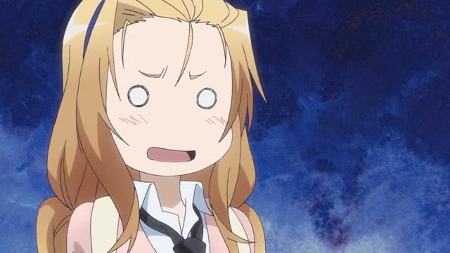 TVアニメ『踏切時間』のキービジュアル、追加声優陣、放送情報が公開! さらに駒形友梨さんが本作のOP曲で6月にCDデビュー決定!-40