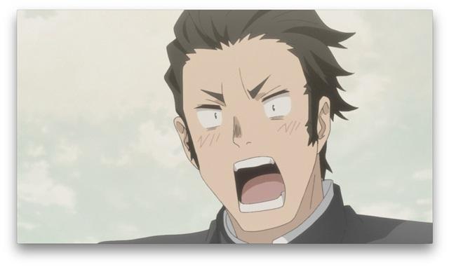 TVアニメ『踏切時間』のキービジュアル、追加声優陣、放送情報が公開! さらに駒形友梨さんが本作のOP曲で6月にCDデビュー決定!-25