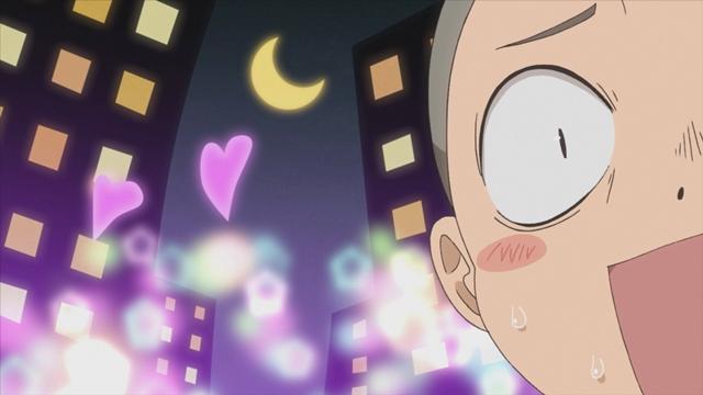 TVアニメ『踏切時間』のキービジュアル、追加声優陣、放送情報が公開! さらに駒形友梨さんが本作のOP曲で6月にCDデビュー決定!-8