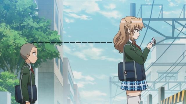 TVアニメ『踏切時間』のキービジュアル、追加声優陣、放送情報が公開! さらに駒形友梨さんが本作のOP曲で6月にCDデビュー決定!-9