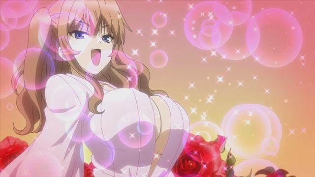 TVアニメ『踏切時間』のキービジュアル、追加声優陣、放送情報が公開! さらに駒形友梨さんが本作のOP曲で6月にCDデビュー決定!-11