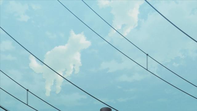 TVアニメ『踏切時間』のキービジュアル、追加声優陣、放送情報が公開! さらに駒形友梨さんが本作のOP曲で6月にCDデビュー決定!-3