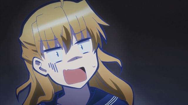 TVアニメ『踏切時間』のキービジュアル、追加声優陣、放送情報が公開! さらに駒形友梨さんが本作のOP曲で6月にCDデビュー決定!-6