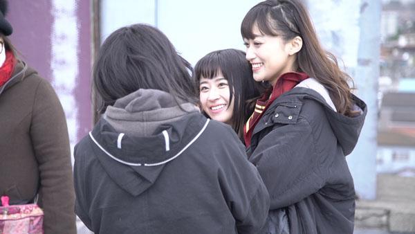 『魔法少女サイト』TVアニメ  場面カット・あらすじ まとめ-17