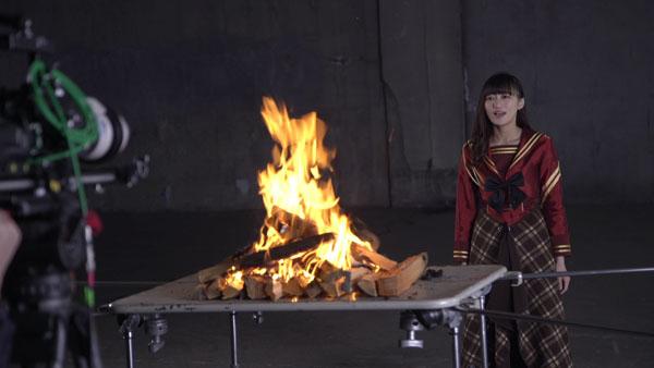 『魔法少女サイト』TVアニメ  場面カット・あらすじ まとめ-18