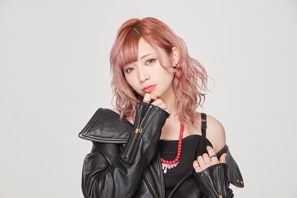 『魔法少女サイト』TVアニメ  場面カット・あらすじ まとめ-4