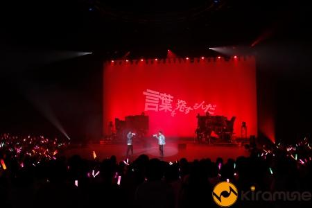 『Kiramune Music Festival 2018』のボーダーTシャツが『ねこめいと』のTシャツになってアニメイトポイント景品に登場! 11/8より交換開始!-9