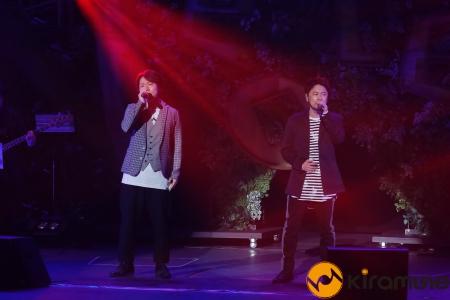『Kiramune Music Festival 2018』のボーダーTシャツが『ねこめいと』のTシャツになってアニメイトポイント景品に登場! 11/8より交換開始!-3