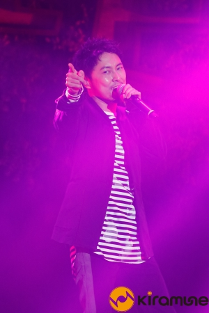 『Kiramune Music Festival 2018』のボーダーTシャツが『ねこめいと』のTシャツになってアニメイトポイント景品に登場! 11/8より交換開始!-4