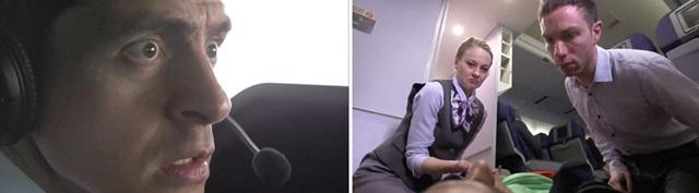 『ありえへん∞世界』2時間SPに神谷浩史・神谷明ら豪華声優6名が出演