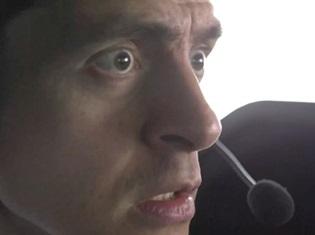 神谷浩史さん・神谷明さん・水樹奈々さんら豪華声優6名が、4月17日『ありえへん∞世界 10周年記念2時間SP』に出演! 再現ドラマのボイスオーバーを担当