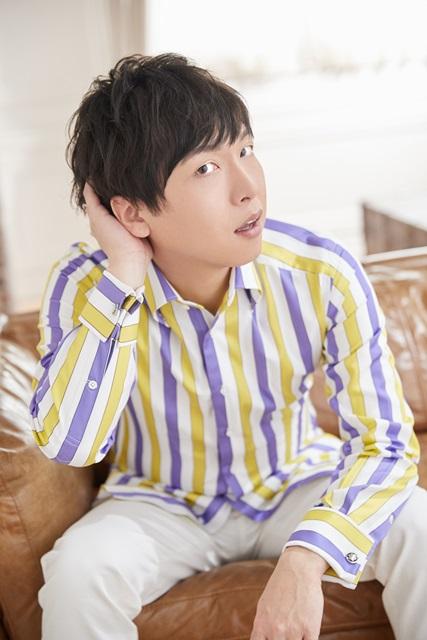 2018秋アニメも声優で観る!声優別まとめ一覧【男性声優】