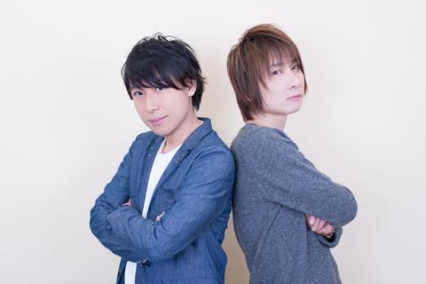 『ファミ通ゲーマーズDX~LEVEL9~』6月10日開催決定