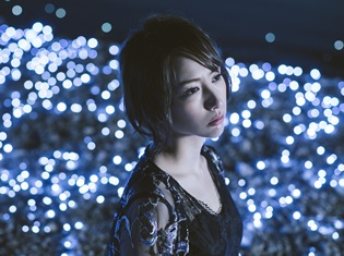 藍井エイルさん復帰後初のワンマンライブ、日本武道館で8月16日開催決定! 公式ファンクラブもリニューアルオープン