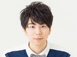 西山宏太朗さんが森美術館で開催の「建築の日本展」音声ガイドナビゲーターを担当! 西山さんが日本の建築の魅力を存分に語る!
