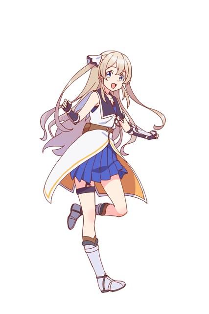 2018年7月放送のTVアニメ『七星のスバル』主要声優陣が発表! 6月1日の生放送で声優陣の配役や第1話の先行映像を初公開-3