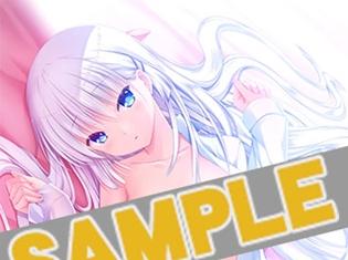 『CLANNAD』『リトルバスターズ!』のKey最新作『Summer Pockets』のアニメイト限定セットが発売決定!!