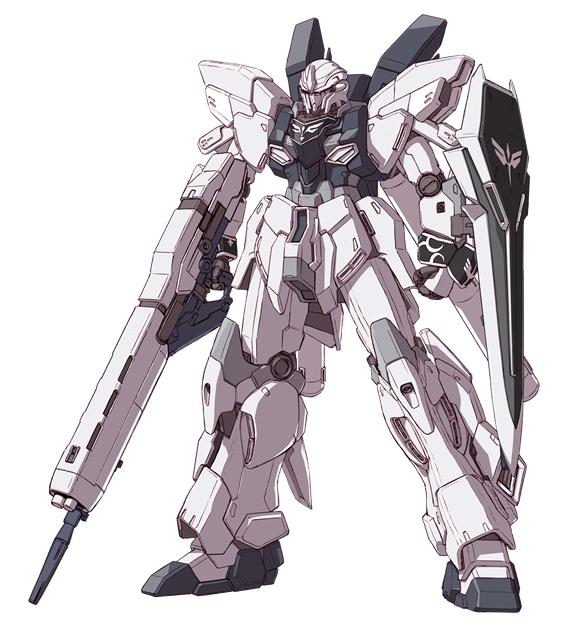 機動戦士ガンダムNT,29