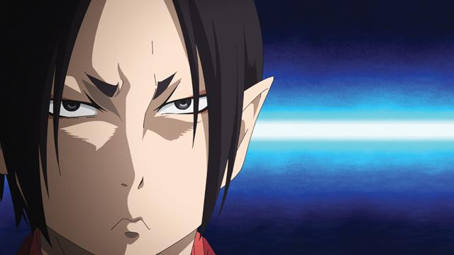 鬼灯の冷徹-4