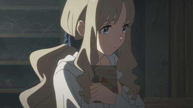 ダーリン・イン・ザ・フランキス-12