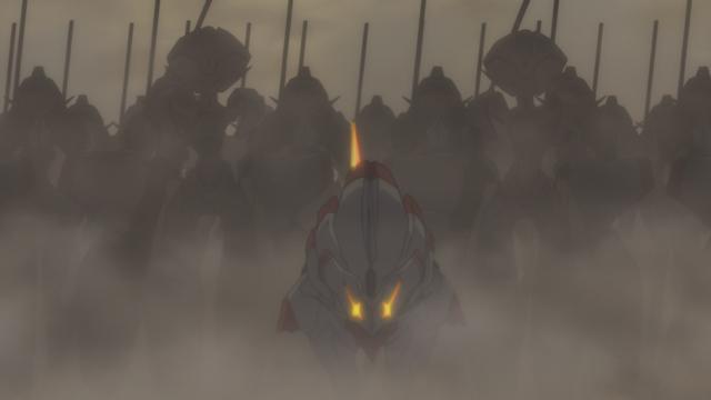 ダーリン・イン・ザ・フランキス-38
