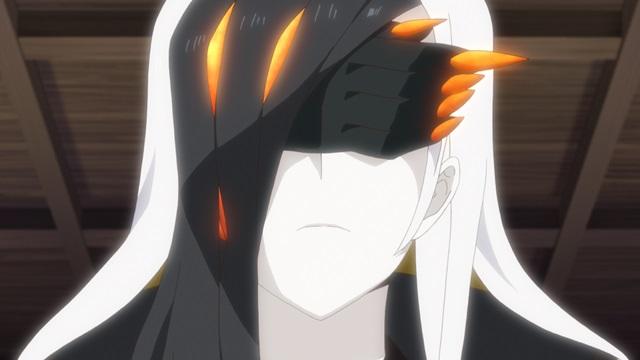 オリジナルアニメ『刀使ノ巫女』2018年11月に舞台化決定! 主要キャストを演じるのはSKE48メンバー5名、さらに全キャストも解禁-2