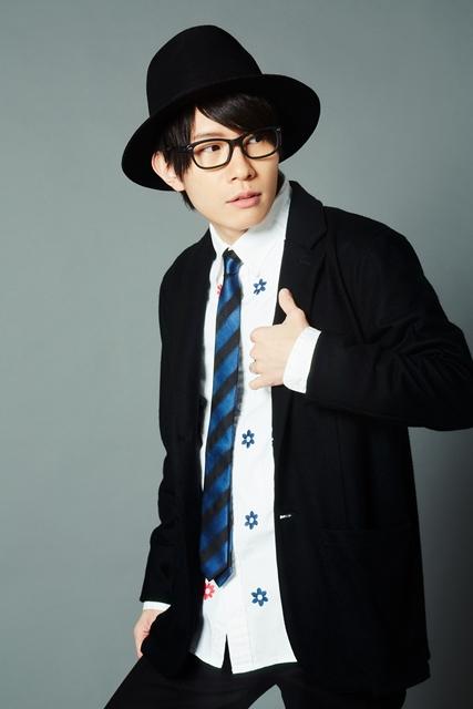 声優さんの結婚おめでとうコメント-62