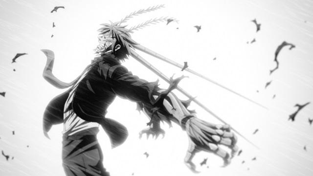 「テラフォーマーズ 第21巻 アニメDVD同梱版」が8月17日発売決定
