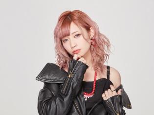 山崎はるかさんソロデビューシングル「ゼンゼントモダチ」のMV(ショートサイズ)公開! プロジェクションマッピングやダンスパフォーマンスも披露