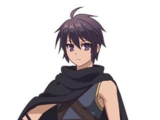 『百錬の覇王と聖約の戦乙女』TVアニメは2018年7月放送決定! 酒井広大さん・末柄里恵さんらが演じるメインキャラのビジュアルも発表