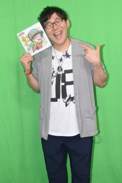 『共闘ことば RPG コトダマン』×大人気 TVアニメ『けものフレンズ2』とのコラボレーション第2弾の開催が決定!-2