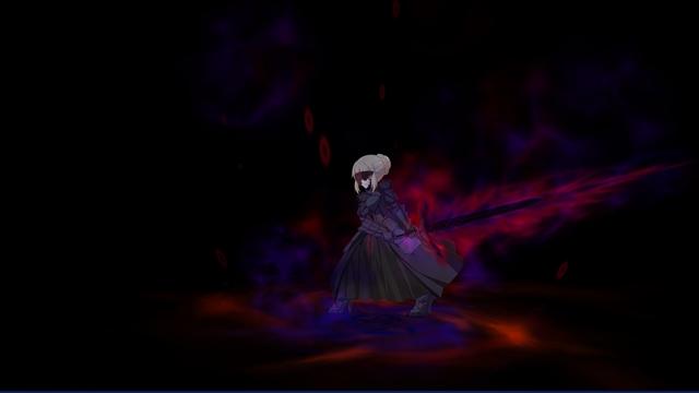 『Fate/Grand Order』より、期間限定イベントや新プロジェクト『Fate/Grand Order Orchestra』など、5つの新情報解禁!-10