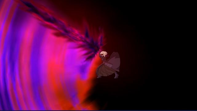 『FGO』コラボイベント「復刻版:深海電脳楽土 SE.RA.PH -Second Ballet-」からプレイしたい『Fate/EXTRA』シリーズ特集!-11