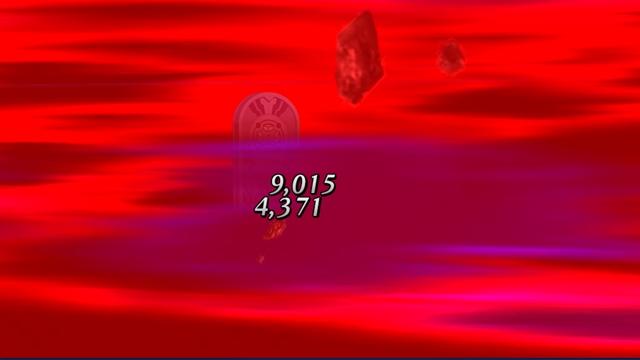 『FGO』コラボイベント「復刻版:深海電脳楽土 SE.RA.PH -Second Ballet-」からプレイしたい『Fate/EXTRA』シリーズ特集!-12